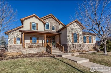 5663 Mountain Iris Court Loveland, CO 80537 - Image 1