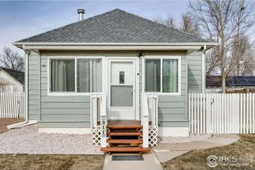 311 14th Street Greeley, CO 80631 - Image 1