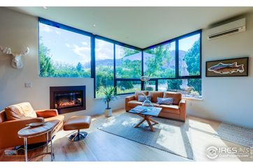 303 Canyon Boulevard B Boulder, CO 80302 - Image 1