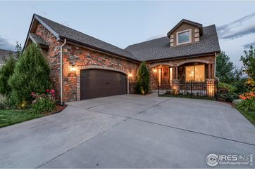 7037 Aladar Drive Windsor, CO 80550 - Image 1