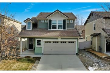 3913 Beechwood Lane Johnstown, CO 80534 - Image 1