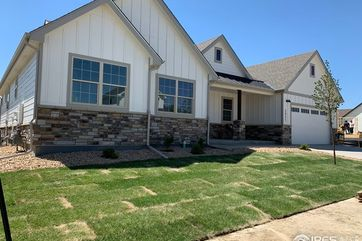2021 Cuda Court Berthoud, CO 80513 - Image 1