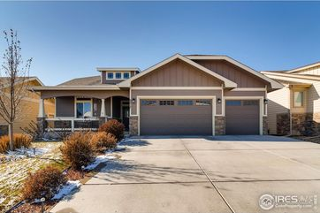3217 66th Avenue Greeley, CO 80634 - Image 1