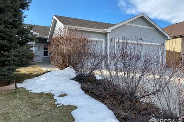 1123 78th Avenue Greeley, CO 80634 - Image 1