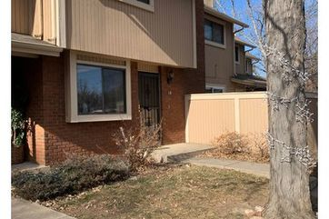 1325 Birch Street #14 Fort Collins, CO 80521 - Image 1