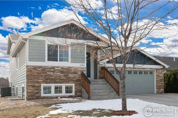 4400 Onyx Place Johnstown, CO 80534 - Image 1
