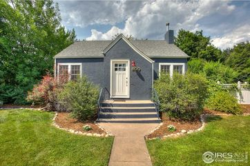 800 W Magnolia Street Fort Collins, CO 80521 - Image 1