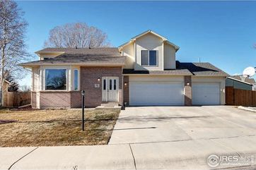 243 Morgan Drive Loveland, CO 80537 - Image 1