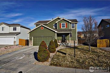 4311 W 30th St Pl Greeley, CO 80634 - Image 1