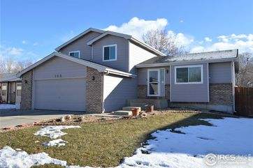 165 Walnut Avenue Eaton, CO 80615 - Image 1