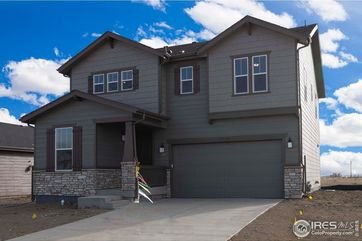 1527 Biffle Court Berthoud, CO 80513 - Image 1