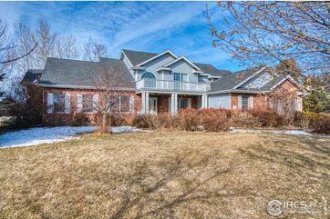 1140 Kestrel Road Eaton, CO 80615 - Image 1