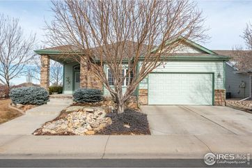 6602 Spanish Bay Drive Windsor, CO 80550 - Image 1