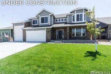 319 McGregor Lane Johnstown, CO 80534 - Image 1