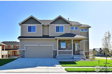 1622 Shoreview Parkway Severance, CO 80550 - Image 1