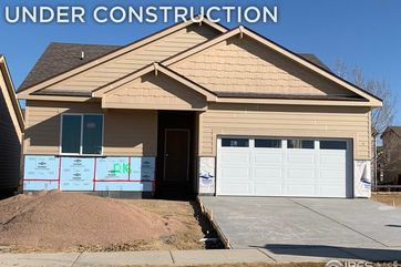 1216 103rd Ave Ct Greeley, CO 80634 - Image