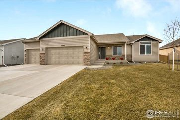 6793 Sage Meadows Drive Wellington, CO 80549 - Image 1