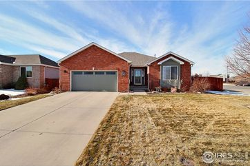 2201 70th Avenue Greeley, CO 80634 - Image 1