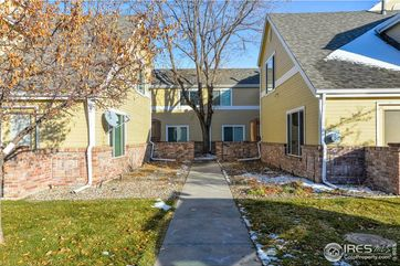 1020 Rolland Moore Drive 3G Fort Collins, CO 80526 - Image 1