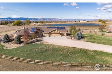 387 Sadie Cove Court Fort Collins, CO 80524 - Image 1