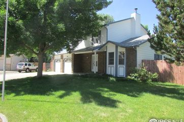 1425 Clementine Court Fort Collins, CO 80526 - Image 1