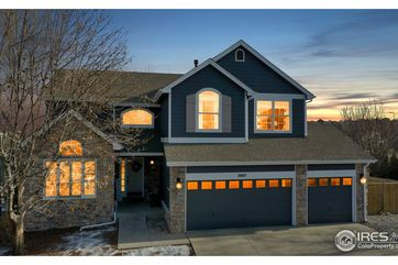 2005 Meander Road Windsor, CO 80550 - Image 1
