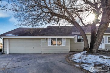 1106 Stanley Place Loveland, CO 80537 - Image 1