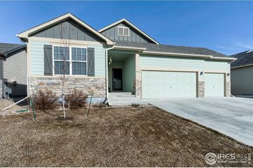 621 Dee Road Johnstown, CO 80534 - Image 1
