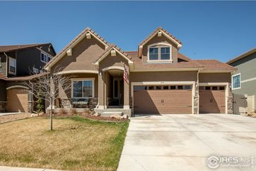 3404 Sandalwood Lane Johnstown, CO 80534 - Image 1
