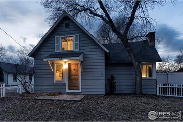 59 S Taft Hill Road Fort Collins, CO 80521 - Image 1