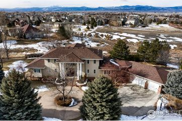 5730 Ridgeway Drive Fort Collins, CO 80528 - Image 1