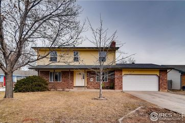 2212 Rambouillet Drive Fort Collins, CO 80526 - Image 1