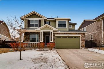 153 Halibut Drive Windsor, CO 80550 - Image 1