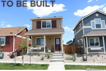 838 Grand Market Avenue Berthoud, CO 80513 - Image 1