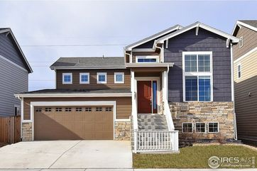 2357 Adobe Drive Fort Collins, CO 80525 - Image 1