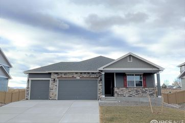 6837 Hayfield Street Wellington, CO 80549 - Image 1