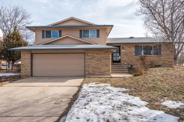 3130 Eagle Drive Fort Collins, CO 80526 - Image 1