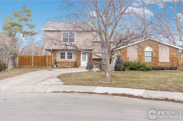 1736 Hastings Drive Fort Collins, CO 80526 - Image 1