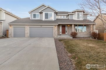 414 Wyss Street Johnstown, CO 80534 - Image 1