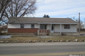 307 N 23rd Avenue Greeley, CO 80631 - Image 1