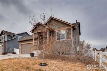 3305 Tupelo Lane Johnstown, CO 80534 - Image 1