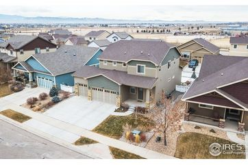 6940 Fireside Drive Timnath, CO 80547 - Image 1