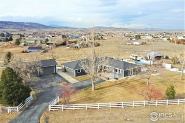 5000 Beverly Drive Berthoud, CO 80513 - Image 1