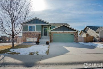 4312 Onyx Place Johnstown, CO 80534 - Image 1
