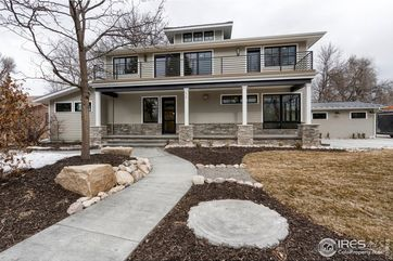424 E Stuart Street Fort Collins, CO 80525 - Image 1