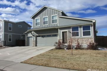 7491 Starkweather Drive Wellington, CO 80549 - Image 1