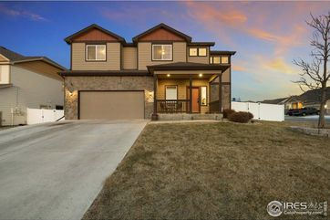 2338 76th Ave Ct Greeley, CO 80634 - Image 1