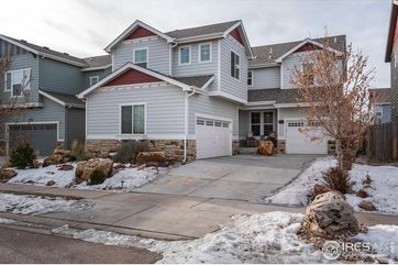 2309 Strawfork Drive Fort Collins, CO 80525 - Image 1