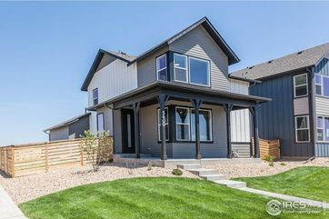 5600 Jedidiah Drive Timnath, CO 80547 - Image 1
