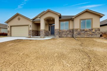 5874 Woodcliffe Drive Windsor, CO 80550 - Image 1
